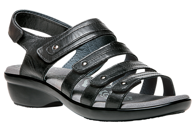 5bd8cfe555b555 Propet Womens Sandals - Propet New Zealand